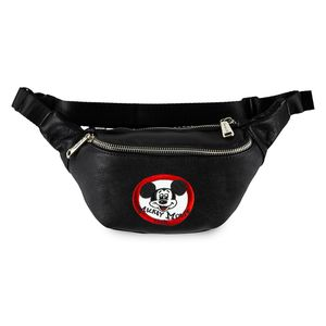 Mickey Mouse Club Fanny Pack- Loungefly for Sale in West Covina, CA