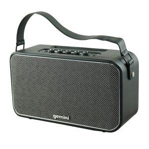 Gemini® Gemini Gtr-400 Gtr-400 Portable Speaker for Sale in San Antonio, TX