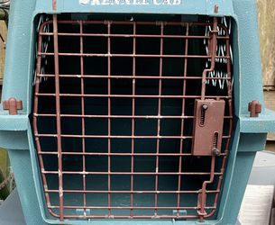 Animal Carrier for Sale in San Francisco,  CA