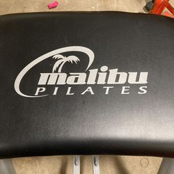 Malibu Pilates Chair for Sale in Pittsburgh,  PA