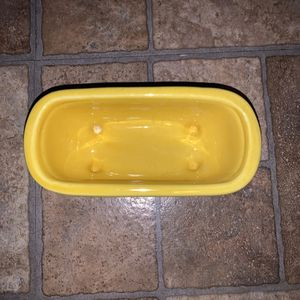 Small Critter Bathtub for Sale in Pasadena, CA