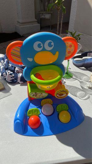 Kids toy for Sale in Fort Myers, FL