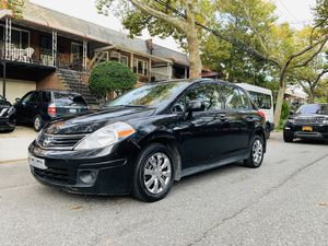 2010 Nissan Versa S for Sale in Queens, NY