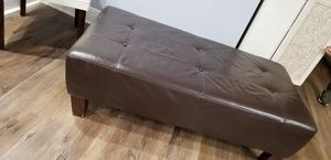 Futon for Sale in Lake Worth, FL
