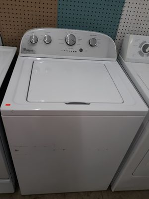 Washers 199- dryers 199- fridgidaire electric stove 375.00 for Sale in England, AR