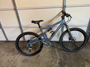 Mountain bike for Sale in Poway, CA