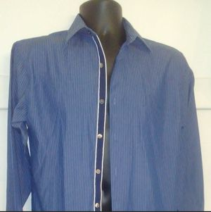 Van Heusen Studio Slim Fit for Sale in Albany, NY
