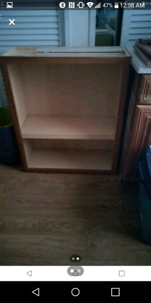 Cabinet for Sale in Olney, MD
