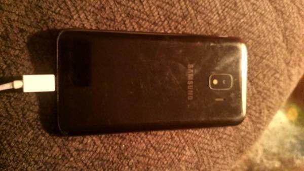 "Samsung Galaxy J2 (S260DL) 5"" Smartphone, TracFone"