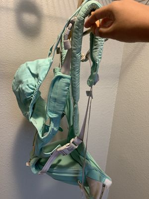Baby carrier bag for Sale in Portland, OR
