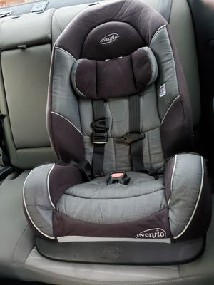 Evenflo Booster Seat for Sale in Chicago, IL