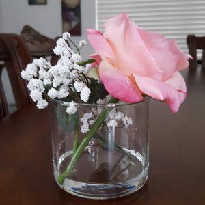 Flowers Arrangements for Sale in Hialeah, FL
