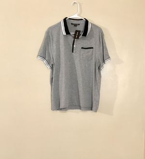 Men's Michael Kors Polo Size Large NWT for Sale in Braintree, MA