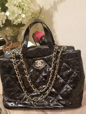 Chanel Bag for Sale in Westminster, CA