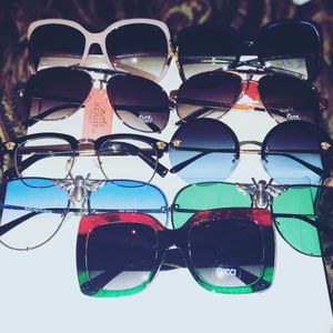 Designer Free Delivery:: Today & Tomorrow Only:: Sunglasses:::Designer Fragrances For Low Low Prices!!! Wholesale Also Available!!!! for Sale in Atlanta, GA