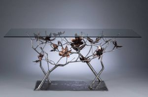 Steel Magnolias Coffee Table for Sale in Washington, DC