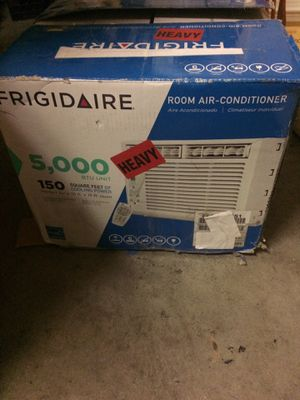 Air conditioner brand new for Sale in West Valley City, UT