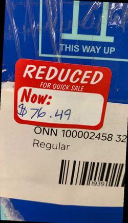 """32""""ONN HDTV LTC W for Sale in Corona,  CA"""
