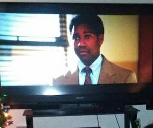 60 inch TV for Sale in Lakewood, CA