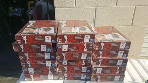 Nuevos en su caja todos por 80 para alguien que quiera revender for Sale in Canoga Park, CA