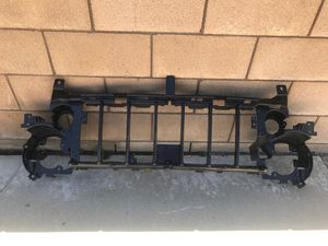 Parts for Honda Civic 2000. And Jeep sport liberty 2006. for Sale in Bakersfield, CA