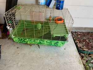 Critter cage for Sale in Port Arthur, TX