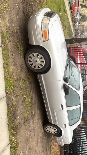2010 Ford Crown Victoria for Sale in Washington, DC