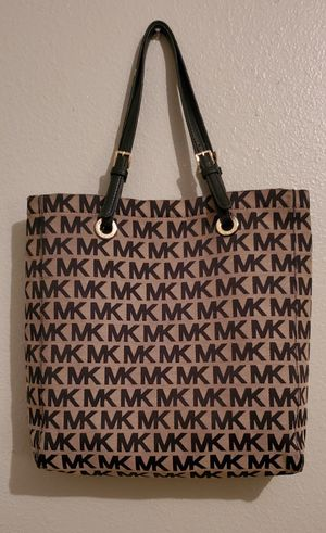 Michael Kors Purse for Sale in Lakeland, FL