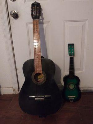 Acoustic guitars for Sale in Phoenix, AZ