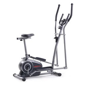 NEW⭐ FREE DELIVERY Weslo Elliptical Hybrid for Sale in Las Vegas, NV
