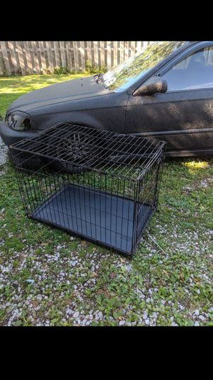 Dog Crate for Sale in WILOUGHBY HLS, OH