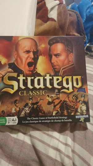 Very fun and intense game$5 for Sale in Tacoma, WA