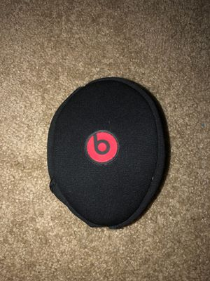 Beats Solo Headphones for Sale in Covina, CA