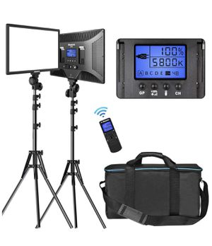 Brand new half price 🔥 Perfect for photography, loggers or you tubers for Sale in Costa Mesa, CA