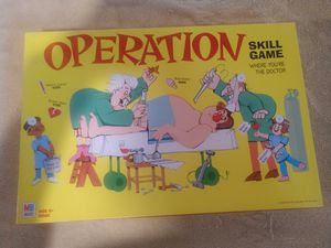 Operation game for Sale in Harrisburg, PA