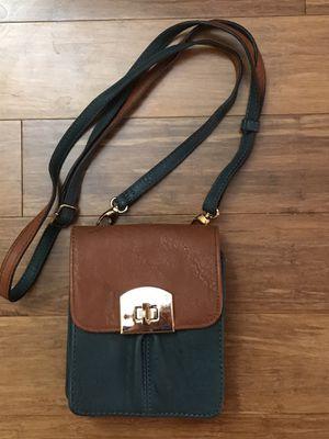 Cute crossbody bag for Sale in Fairfax, VA