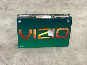 "VIZIO 🔥24"" TV 🔥D24HG9 G for Sale in Hawthorne, CA"