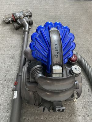 Dyson vacuum for Sale in Gilbert, AZ