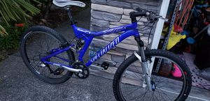 Specialized Xc Size M for Sale in Kent, WA