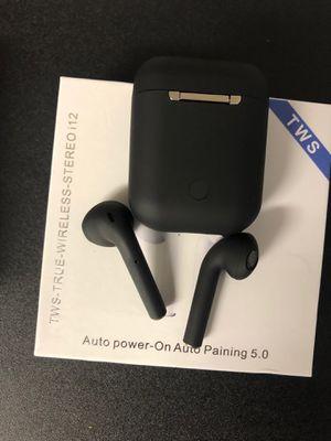 Bluetooth Wireless Headphones for Sale in San Diego, CA