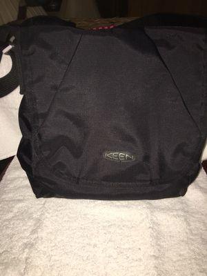 KEEN Shoulder Satchel for Sale in Portland, OR