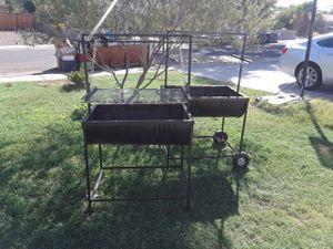 Bbq grill asador for Sale in Glendale, AZ