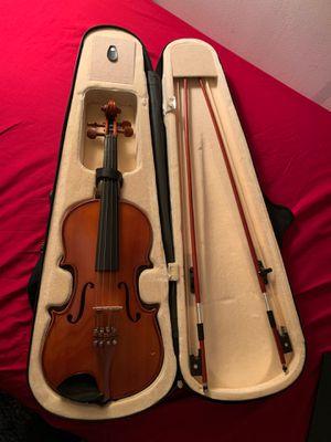 Child's Violin for Sale in Morristown, NJ