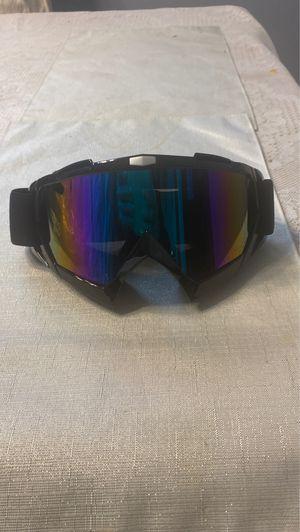 New ATV goggles for Sale in Schiller Park, IL