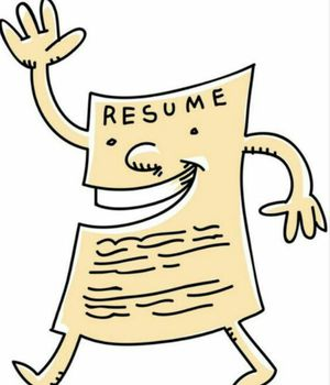Need Help With A Resume? I can help! for Sale in Jurupa Valley, CA