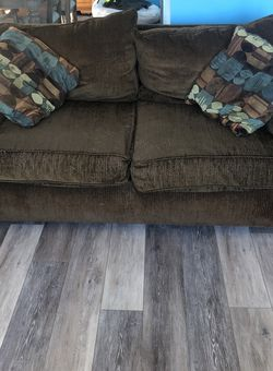 Couches for Sale in Orland Park,  IL