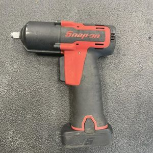 "14.4v 3/8"" Snap On Impact for Sale in Columbus, OH"