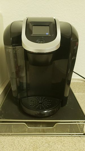 Keurig 2.0 Coffee Maker for Sale in Las Vegas, NV