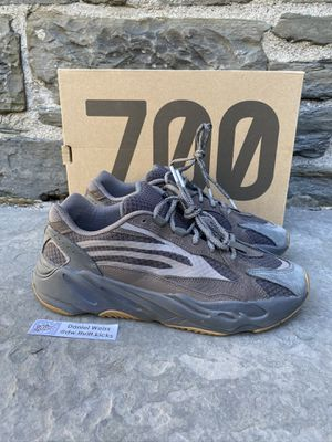 Adidas Yeezy Boost 700 V2 Geode - Mens Size 11 for Sale in Ithaca, NY