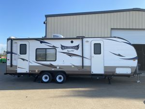 2014 Forest River Wildwood for Sale in Chula Vista, CA